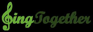 Sing Together Logo